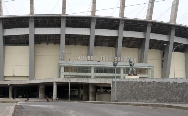 stadion gelora joko samudro