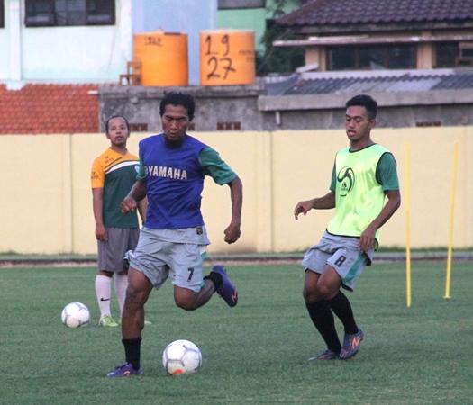 arif ariyanto