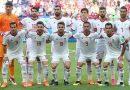 <span style='color:#ff0000;font-size:12px;'>Piala Dunia 2018 </span><br> Iran Pimpin Klasemen Sementara Grup B, setelah Portugal Kontra Spanyol Imbang