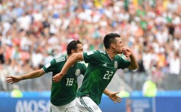 lozano meksiko FIFAWorldCup