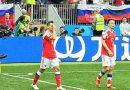 <span style='color:#ff0000;font-size:12px;'>Piala Dunia 2018 </span><br> Begini Komentar Pemain Rusia Usai Pesta Gol ke Gawang Arab Saudi