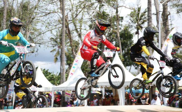 bmx banyuwangi