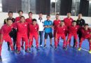 <span style='color:#ff0000;font-size:12px;'>Liga Futsal Nusantara Jatim 2018 </span><br> Ini 15 Tim yang Sudah Memberi Konfirmasi Ikut Liga Futsal Nusantara Jatim 2018