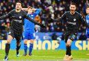 <span style='color:#ff0000;font-size:12px;'>Liga Spanyol </span><br> Real Madrid Terus Rayu Eden Hazard, Ini yang Dilakukan