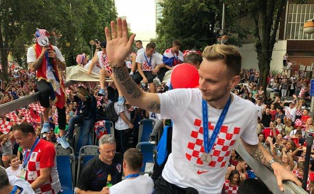 kroasia 1