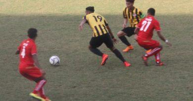 malaysia vs myanmar 1