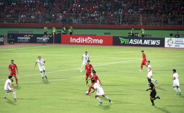 timnas u 19 vs filipina