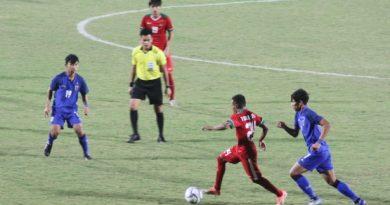 timnas u 19 vs thailand todd