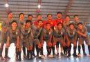 Banteng Muda Malang Temukan Kelemahan Usai Tampil di Trofeo SGM