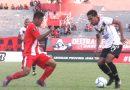Kalah dari Tim Liga 2, Langkah Deltras di Piala Indonesia Kandas