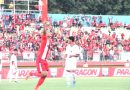<span style='color:#ff0000;font-size:12px;'>Liga 3 Jatim 2018 </span><br> Jadwal Pertandingan Grup H Liga 3 Jatim di Stadion Gelora Delta Sidoarjo Berubah, Ini Jadwal Barunya