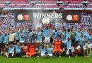 <span style='color:#ff0000;font-size:12px;'>Liga Inggris  </span><br> Ini Jadwal Pertandingan Pekan Pertama Premier League Inggris, Juara Bertahan Langsung Terlibat Big Match