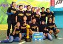 <span style='color:#ff0000;font-size:12px;'>Liga Futsal Nusantara Jatim 2018  </span><br> Ini Jumlah Tim yang Sudah Mendaftar Liga Futsal Nusantara Jatim 2018