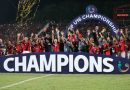 <span style='color:#ff0000;font-size:12px;'>Piala AFF U-16 2018 </span><br> Ahmad Riyadh : Terima Kasih Suporter dan Seluruh Rakyat Indonesia