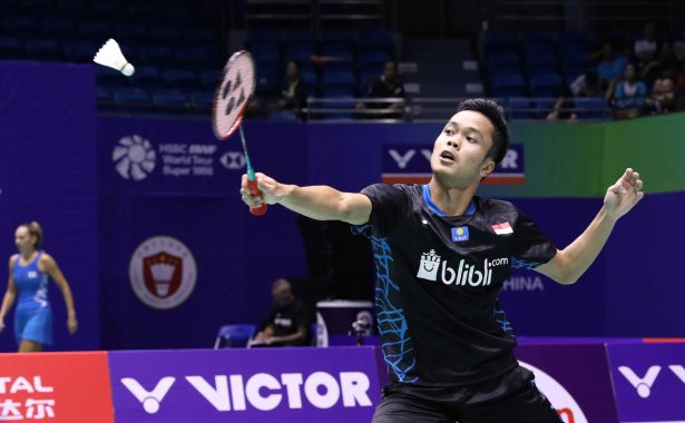 anthony ginting pbsi 1