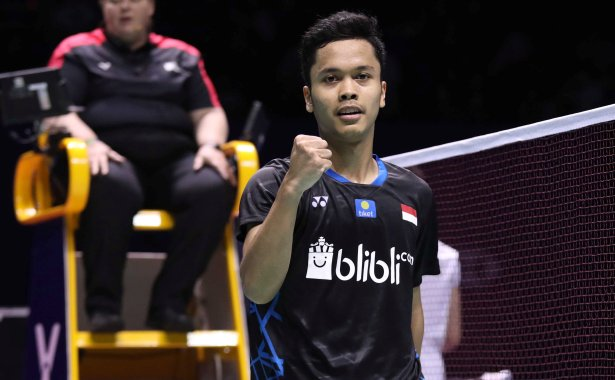 anthony ginting pbsi 2