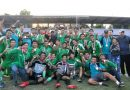 Persebaya U-17 Juara Piala Suratin U-17 PSSI Jatim 2018, setelah di Final Kalahkan ASIFA FC Malang