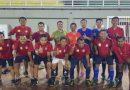 AFK Gresik Gelar Silaturahmi dengan Wasit Jelang Kick Off Putaran Kedua Liga Futsal Gresik 2018