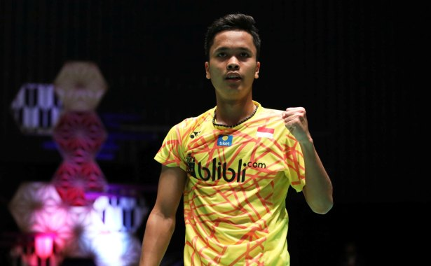 anthony ginting 1 pbsi