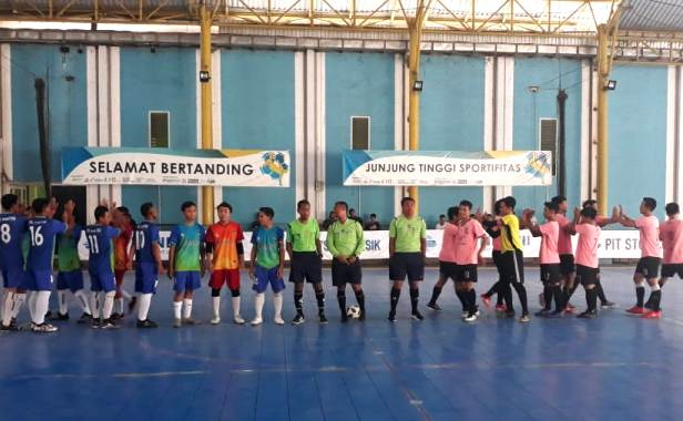 brotherhood v bintang 9 putra