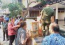BKSDA Jawa Timur Lepasliarkan 210 Ekor Burung Dilindungi, Ini Jenisnya