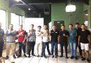 <span style='color:#ff0000;font-size:12px;'>Turnamen AFK Surabaya  </span><br> Ini Nama Tim Peserta Turnamen Asosiasi Futsal Kota Surabaya