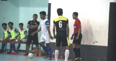 dyvy v young boys