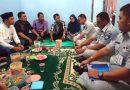 Jasa Raharja Beri Santunan ke Korban Jatuhnya Lion Air asal Sidoarjo, Jannatun