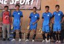 <span style='color:#ff0000;font-size:12px;'>Turnamen AFK Surabaya 2018 </span><br> Ini Jadwal Semifinal Turnamen Pra-musim Asosiasi Futsal Kota Surabaya 2018