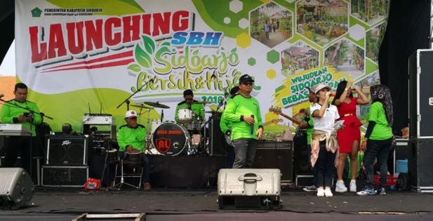 launching sbh 1