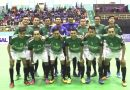 <span style='color:#ff0000;font-size:12px;'>Pro Futsal League 2019 </span><br> BTS Bawa Pulang Enam Poin dari Jakarta, Jadi Modal di Gresik Januari Nanti