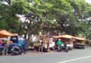 Bursa Durian Kembali Digelar di Sidoarjo, Kali Ini di Sepanjang Jalan Sisi Barat Alun-alun Hingga Depan Kejaksaan