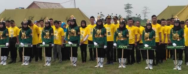 jambore pemuda 1