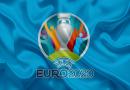 Ini Hasil Drawing Kualifikasi Euro 2020, Belanda- Jerman Satu Grup, Belgia-Rusia juga Satu Grup