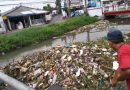 DPRD Sidoarjo Alokasikan Rp 100 Juta Per Kecamatan untuk Atasi Sampah