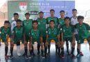 <span style='color:#ff0000;font-size:12px;'>AAFI League U-16 </span><br> Jadwal Pertandingan Lengkap Pekan Keempat AAFI League U-16, Ada Big Match Derby Surabaya, Opel Futsal Lamongan dapat Lawan Tangguh