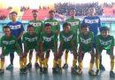 Ini Hasil Drawing Pembagian Grup Turnamen Futsal SEAFEST 2K18