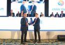 Asprov PSSI Jatim Raih Penghargaan sebagai Asprov Terbaik di Indonesia