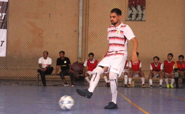 ali alhamid 3