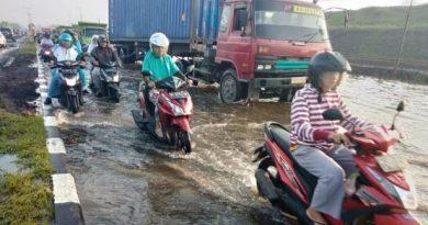 banjir porong 1