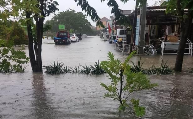 banjir sda 6