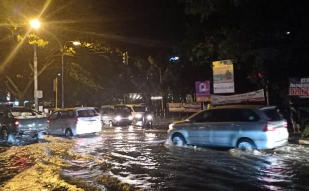 banjir sda 8