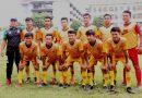 <span style='color:#ff0000;font-size:12px;'>Dreams Come True U-16 2019 Regional Jawa Timur  </span><br> Sudah Lolos, Bhayangkara Bromo FC Tidak Mau Pilih-pilih Lawan