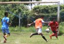 <span style='color:#ff0000;font-size:12px;'>Dreams Come True U-16 2019 Regional Jawa Timur  </span><br> Cahya Garuda Petik Kemenangan Besar, tetapi Belum Lolos ke Enam Besar
