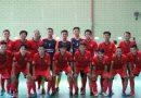 <span style='color:#ff0000;font-size:12px;'>Porprov Jatim 2019 </span><br> Ini Nama Pemain Futsal Bangkalan yang Dibawa ke Trofeo di Batu