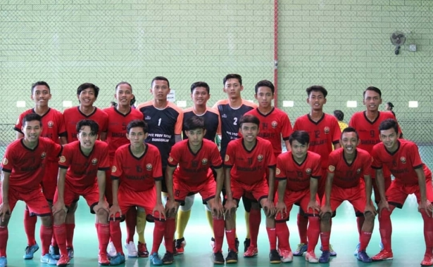 futsal bangkalan 3