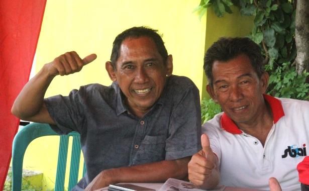 <span style='color:#ff0000;font-size:12px;'>Dreams Come True U-16 2019 Regional Jawa Timur  </span><br> Begini Regulasi Jika Dua Tim Memiliki Poin, Gol Memasukkan dan Kemasukan serta Head to Head Sama