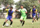 <span style='color:#ff0000;font-size:12px;'>Dreams Come True U-16 2019 Regional Jawa Timur  </span><br> Maestro Tim Pertama Lolos Enam Besar