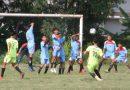 <span style='color:#ff0000;font-size:12px;'>Dreams Come True U-16 2019 Regional Jawa Timur  </span><br> Hasil Lengkap Matchday Pertama dan Kedua serta Klasemennya