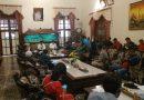 Sidoarjo Delta Carnival dan Pesta Rakyat Jadi Penutup Peringatan Hari Jadi Ke 160 Kabupaten Sidoarjo